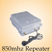 Repeater 850mhz Output 5watts