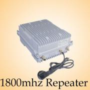 5watts DCS1800mhz repeater